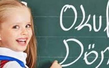 2016-2017 Okullar Kurban Bayramı'ndan Sonra mı Açılacak