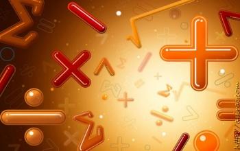 2016-2017 TEOG Matematik Müfredatı Konuları