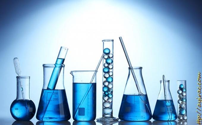 Bilim-Fen ve Teknoloji Kulübü Topluma Hizmet Çalışma Raporu