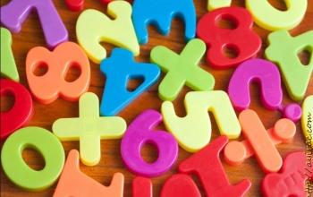 Ortaokul Matematik 7.Sınıf Günlük Planları (2017-2018)