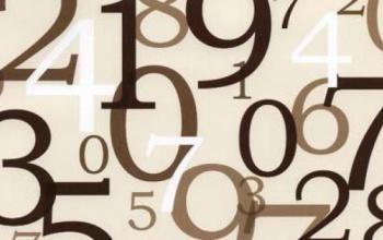Ortaokul Matematik Günlük Planları 6.Sınıf (2018-2019)