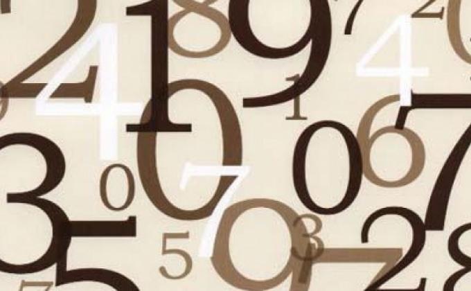 Ortaokul Matematik Günlük Planları 6.Sınıf (2017-2018)